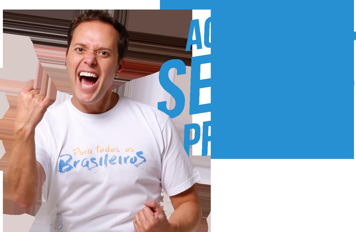ae6e9384d0332 Proteção Veicular - Proteção Veicular - AGV Brasil