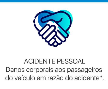 8f4a5777c3eb5 Proteção Veicular - AGV Brasil   Furto, Roubo, Assistência 24Hs e ...