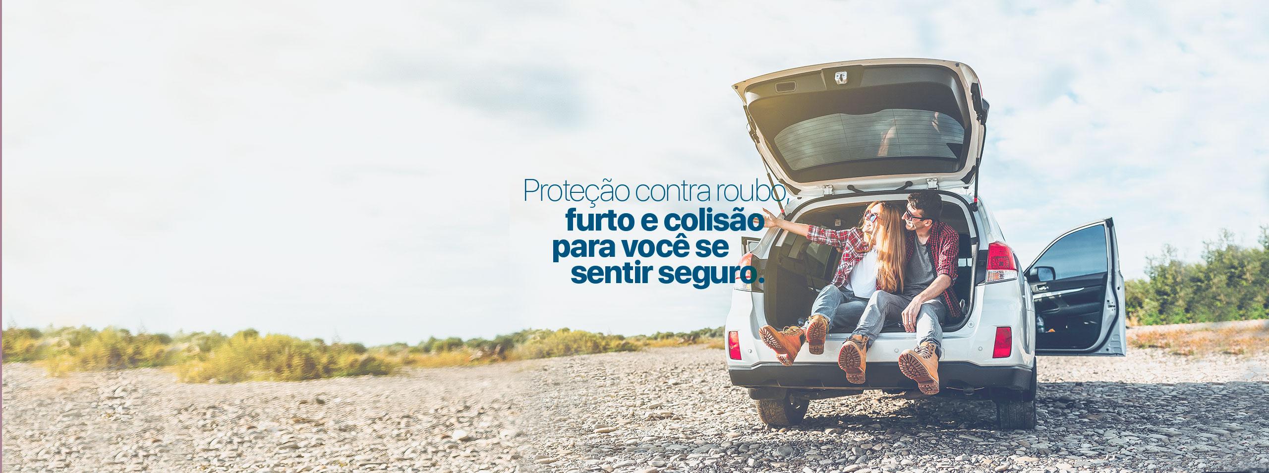 0deb0d03bc1dd Proteção Veicular - AGV Brasil   Furto, Roubo, Assistência 24Hs e mais.